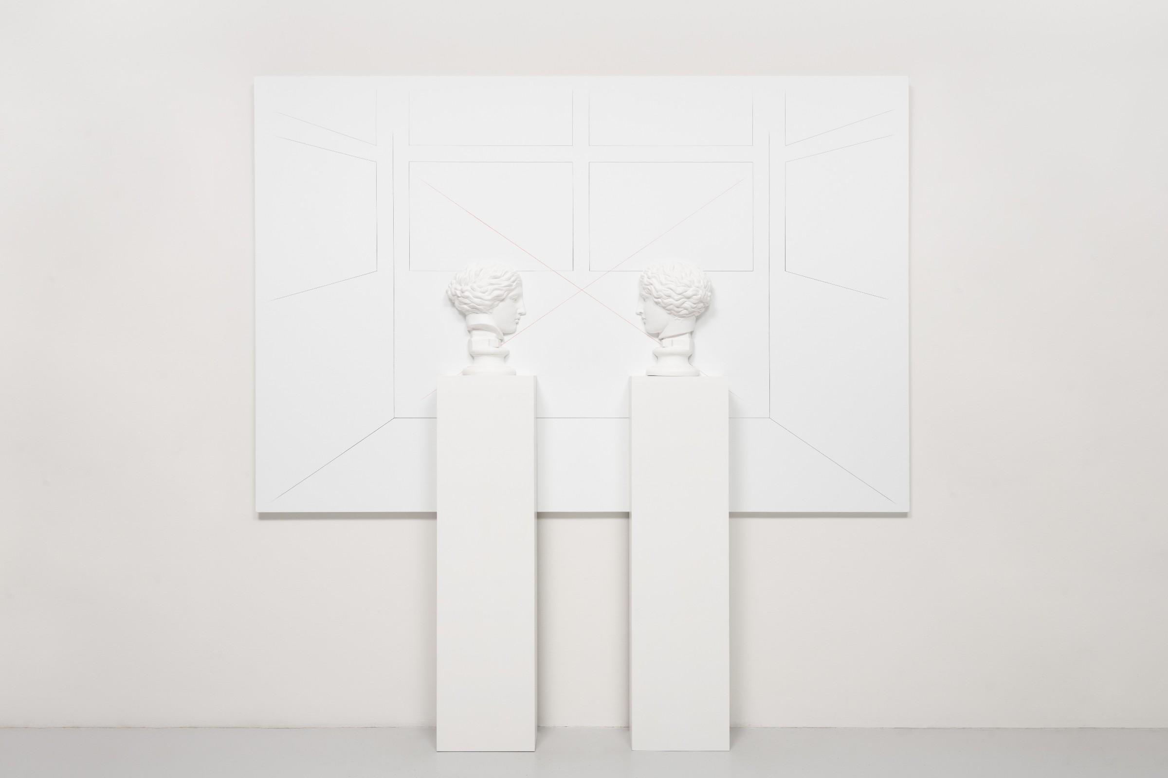 OVR Art Basel